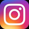 instagram-logo-atlatszo