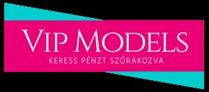VIP Models Hungary