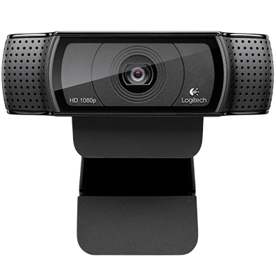 hd-pro-webcam-c920
