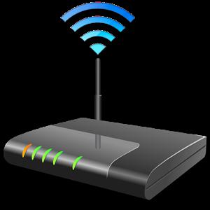 internetkapcsolat